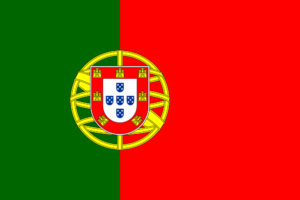 Portugal coronavirus and covid-19 restrictions for travel from the uk england wales ireland