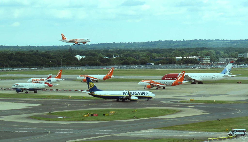 covid19 travel news airline updates
